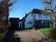 3 bedroom semi detached property for sale in Oak Hill, Epsom
