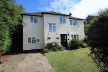 property for sale in Langley Vale