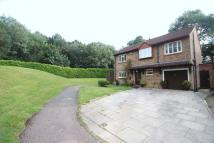 4 bed Detached home for sale in Ashtead