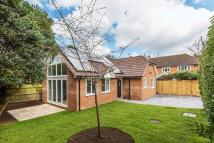 new development for sale in Ashtead
