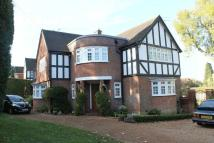 Tadworth Detached house for sale