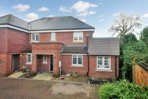 3 bedroom semi detached home for sale in Tadworth