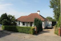 3 bedroom Detached Bungalow for sale in Lower Kingswood