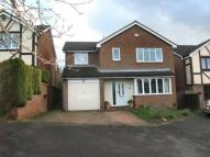4 bed house in Foxglove Bank, Royston