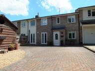 3 bed house in Cheyney Close Steeple...