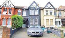 5 bed property to rent in Windmill Road...