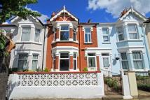 5 bedroom property to rent in Drayton Gardens, Ealing