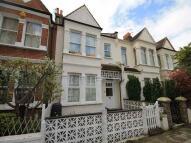 Flat to rent in Drayton Grove, Ealing