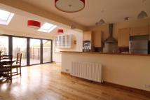 Midhurst Road property to rent