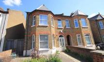 3 bedroom property to rent in Coldershaw Road, Ealing