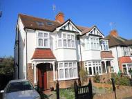 5 bed home to rent in Claremont Road, Ealing