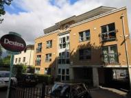 Flat to rent in Uxbridge Road, Hanwell