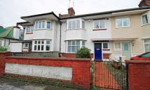 3 bed home to rent in Windmill Road, Ealing