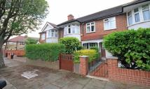 3 bedroom home to rent in Chalfont Way, Northfields