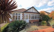 3 bed property in Balmoral Gardens...