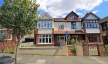 house to rent in Highview Road, Ealing