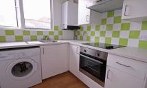 Northfields Avenue Flat to rent