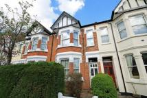 4 bed Flat to rent in Seaford Road...