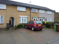 3 bed Terraced house for sale in Marston Avenue, RM10