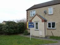 1 bed property to rent in Bluebell Grove...