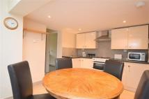 4 bed property in Swindon Road...