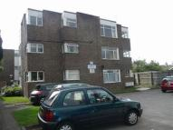 Apartment to rent in Horsfair Street...