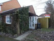 1 bed Bungalow for sale in Old Town