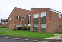 2 bedroom Apartment for sale in Wroughton