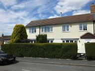 4 bed semi detached home for sale in Coate