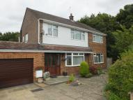 4 bedroom Detached house for sale in Lawn