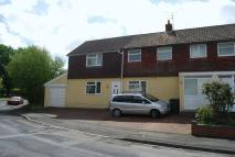 5 bed semi detached house for sale in Lawn