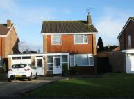 3 bedroom Detached home in Lawns