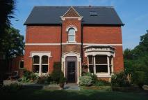 5 bed semi detached house for sale in Old Town