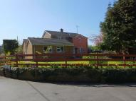 4 bed Detached home for sale in Chiseldon