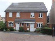 3 bed semi detached home for sale in Old Town