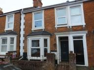 3 bedroom Terraced house in Avenue Road