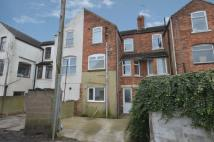 4 bed Terraced property in Old Town