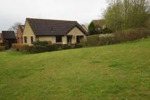Detached Bungalow for sale in Wanborough