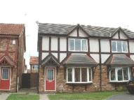 EAST HUNSBURY house to rent
