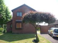3 bed property in EAST HUNSBURY...