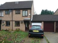 property to rent in ECTON PARK ROAD...