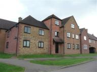 Flat in MOULTON, NORTHAMPTON
