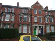 Flat to rent in KINGSLEY, NORTHAMPTON