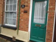 2 bed home to rent in KINGSTHORPE, NORTHAMPTON