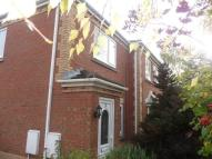 2 bed house to rent in CROSSBROOKS   WOOTTON...