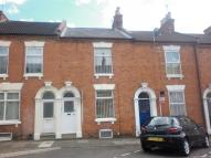 2 bedroom home in ABINGTON, NORTHAMPTON