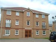 Flat to rent in SOUTHBRIDGE, NORTHAMPTON