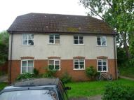 1 bedroom property in LITTLE BILLING...
