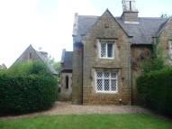 2 bed property in THE TEN COTTAGES...