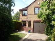 3 bed house to rent in MELDON CLOSE...